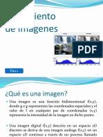4949035_tratamientodeimagenes_1 (3)