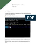 Mantenimiento de sistemas operativos.pdf