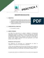 PRACTICA 1 Y 2-convertido (1)