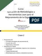 Clase 2 - Herramientas y Metodologías Lean SALFA.pdf