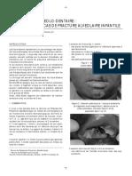 Traumato_TropicalJournal.pdf
