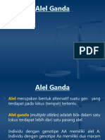 PPT_ALEL_GANDA