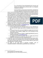 UV-Gullas-NIL2020-Online-Class-General-Guidelines (2)