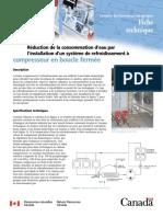 m92-242-2002-2f.pdf