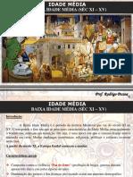 Renascimento Comercial e Urbano.pdf