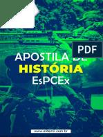 HISTÓRIA_EsPCEx.pdf