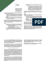people v wong cheng.pdf