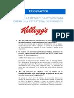 CASO DE ESTUDIO KELLOGS.docx