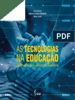 AS TECNOLOGIAS NA EDUCAÇÃO.pdf