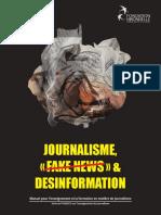 Journalisme_Desinformation_UNESCO_Fondation_Hirondelle.pdf