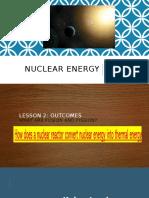 LESSON 2 NUCLEAR ENERGY.pptx