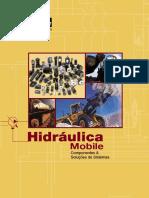 hidraulica-mobile-componentes-solucoes-de-sistemas.pdf
