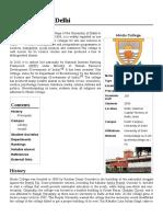 Hindu_College,_Delhiñ