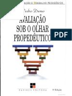 Avaliação Sob O Olhar Propedêutico.pdf