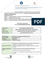 MINI PROIECT EDUCATIONAL - (7)