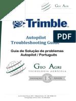 Códigos de falha Auto Pilot portugues .pdf