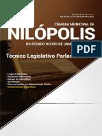EU VOU PASSAR - NILOPOLIS.pdf