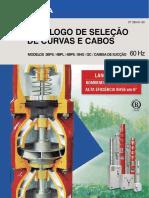 Cat_Selecao_Linha B_CT 255-01-20.pdf
