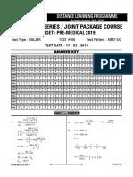 Solution Report (1).pdf