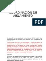 COORDINACION DE AISLAMIENTO(1).pptx