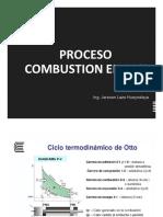 S4 - Proceso de Combustión y Expansión (1)