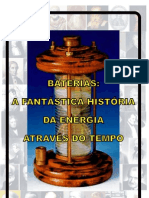 Historia Da Bateria_Nife