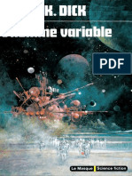 Lhomme variable by Philip K. Dick (z-lib.org)