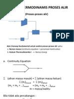 ANALISIS TERMODINAMIS PROSES ALIR.pdf