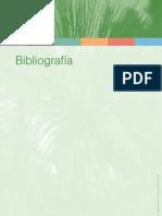 fao 2009 bibliog