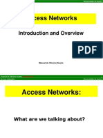 Access_Nets_2_Introduction+Overview