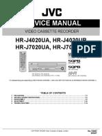 cdd137976-jvc_hr-j4020ua.pdf