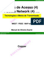 Access_Nets_4_Physical_Infra_PT