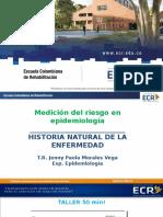 2_historia natural de la enfermedad-triada