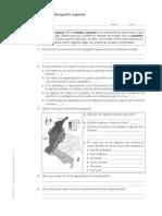 geografia.pdf