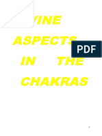 DIVINE_ASPECTS_IN_THE_CHAKRAS.docx(1).docx