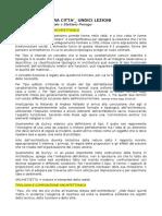 TIPO ARCHITETTURA CITTA.docx