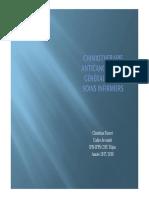 Soins-infirmiers-ET-chimiotherapie.pptx-Lecture-seule.pdf