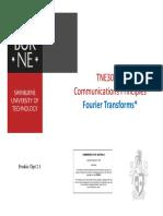 L4_Fourier transforms
