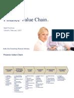 fin_best_practices