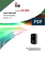 User-Manual-2780322