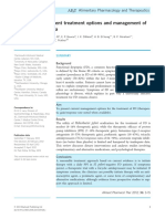 Lacy_et_al-2012-Alimentary_Pharmacology_&_Therapeutics