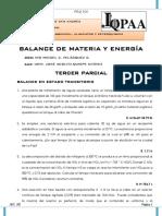 P2 3º PARCIAL .pdf