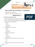 P1 2º PARCIAL.pdf