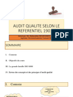 Support cours d'audit qualité animé Mr.ADEN.pdf