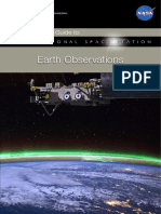 Earth Observation Mini Book 042814 508