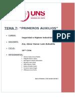 (7)   PRIMEROS AUXILIOS.docx