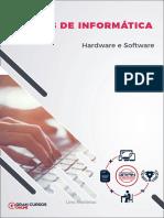 23526810-hardware-e-software