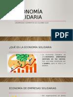 economía solidaria.pptx