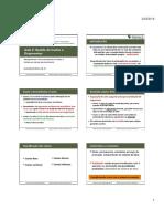 PlaGerII_Aula 4_Gestão de Custos_1.pdf