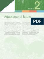 fao 2009 P2 futuro1